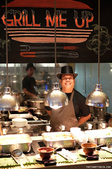 Mad for Wagyu Grll 1 (clapanuelos) Tags: edsashangrila restaurant wagyubeef shangrilahotel