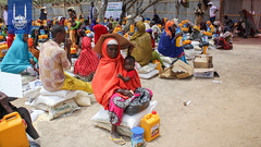 2017_Somalia Famine_Food Distribution_48.jpg