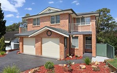 105 Sandakan Rd, Revesby Heights NSW
