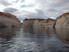 hidden-canyon-kayak-lake-powell-page-arizona-southwest-DSCN9409