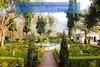 "Chandra Yoga International Garden <a style=""margin-left:10px; font-size:0.8em;"" href=""http://www.flickr.com/photos/63427881@N08/33306223031/"" target=""_blank"">@flickr</a>"