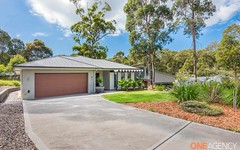 42 Grey Gum Trail, Murrays Beach NSW