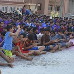 Rangotsav Celebration 2016-17 (16)
