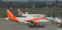 G-EZFY Airbus A319-111 easyJet (lee_klass) Tags: gezfy airbus airbusa319 airbusa319111 airbusa319100 a319 easyjet ezy u2 easyjeta319 easyjetairbusa319 easyjetairbus aviation aviationphotography aviationspotter aviationenthusiast aviationawards aeroplane aircraft airliner plane jet jetairliner jetliner jetairplane airplane canon canonaviation canoneos750d canonef75300mmf456 sen egmc southendairport londonsouthendairport southend england essex essexairport unitedkingdom transport travel airtransport airtravel planespotting planes aircraftspotting aircraftphotography