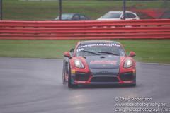British GT Championship Silverstone-0759 (WWW.RACEPHOTOGRAPHY.NET) Tags: 140 britgt britishgt brookspeed gt4 graememundy greatbritain porschecayman silverstone stevenliquorish