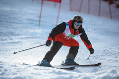 Bosnia and Herzegovina (SOI Photo Stream) Tags: sports alpineskiing programs europeeurasia bosniaandherzegovina