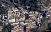 Visso - 5 mesi dal terremoto che ha trasformato la perla dei Sibillini in macerie (Luigi Alesi) Tags: sibillini visso marche macerata terremoto sisma macerie