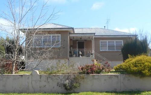 63 MURRINGO STREET, Young NSW 2594