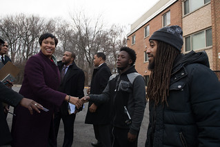 MMB@Ward 7 Community Walk.12.14.2016.Khalid.Naji-Allah (26 of 94)