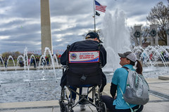 Simons, Paul - 22 Blue (indyhonorflight) Tags: ihf indyhonorflight 22 angela napili 2223 april