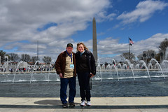 Schoff, Edward (Ed) - 23 White (indyhonorflight) Tags: ihf indyhonorflight angela napili 2223 april