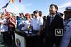 Majlis penyerahan Kapal dari Jepun.21/3/17 (Najib Razak) Tags: majlis penyerahan kapal dari jepun lima 2017