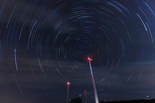 Comunicado interestelar / Interstellar Communication