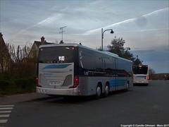 P3311134 (camille_othmani) Tags: transdev rambouillet s 417 ul s417ul albatrans car autocar interurbain