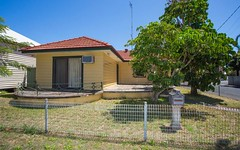 12 Sheddon Street, Islington NSW