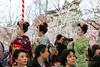 Baikaisai '17 082.jpg (crazybluepanda) Tags: baikasai japan kyoto festival maiko matsuri 梅花祭 kyōtoshi kyōtofu jp