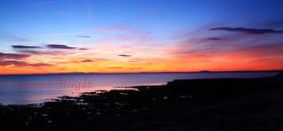 Kilmore Quay Sunset
