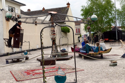 15.4.17 Quartier de Lune aux Aubepins 286