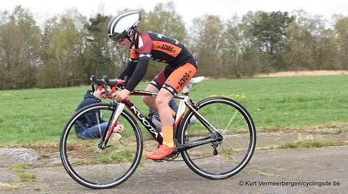 Pk Antwerpen TT (187)