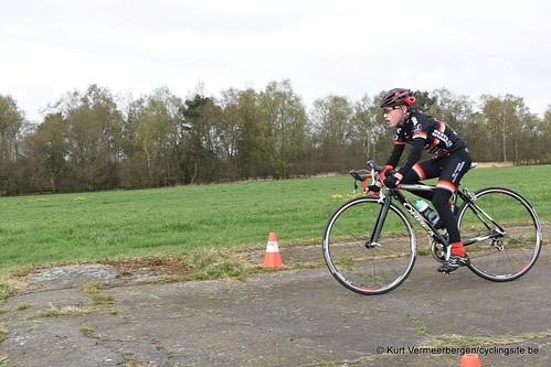 Pk Antwerpen TT (135)