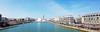 20170327_125506 Ville du Havre France Le Volcan'