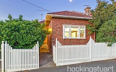 113a Richmond Terrace, Richmond VIC