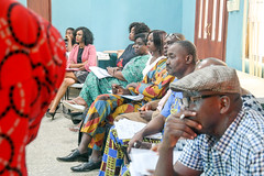 TEAM_-88 (HOMEF) Tags: biosafety homef benincity thinktank ecology ecological nigeria