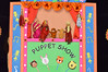 "Puppet Show • <a style=""font-size:0.8em;"" href=""https://www.flickr.com/photos/99996830@N03/33837976631/"" target=""_blank"">View on Flickr</a>"