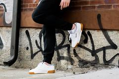 reebok exo r12-8 (npwyman) Tags: urban graffiti sneakerhead hypebeast sneaker classic exofit reebok