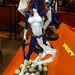 BDcineGoodies2010a-2