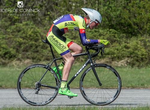 PK TT Ursel 2017 (51)