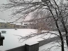 Snow in the City (mtiger88) Tags: deu deutschland essen geo:lat=5144080011 geo:lon=698937535 geotagged nordrheinwestfalen rüttenscheid mtiger mtiger88 2017 nrw north rhinewestphalia ruhrgebiet ruhrerea ruhrmetropole metropolis district kreis capitalcity city stadt stadtteil quarter nature natur landscape landschaft snow schnee schneeweis snowwhite winter wetter weather eis ice frost kalt cold winterzeit wintertime
