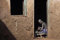 sweetness (daniele romagnoli - Tanks for 15 million views) Tags: suri surma ethiopia etiopia äthiopien ethiopie etiyopya etiopien αιθιοπία أثيوبيا エチオピア 에티오피아 इथिय ोपिया эфиопия אתיופיה أفريقيا 比亚 etiopija africa afrique アフリカ 非洲 африка αφρική afrika 아프리카 etnia etnico ethnique этниче 種族 民族性 ethnicity tribu tribes tribo tribale tribal tribe племя 部族 omo afrikan africani romagnolidaniele omoriver omovalley valledellomo 埃塞俄比亚 etnias nikon d610 portrait ritratto artistic tradizione ethnie ethnic cultura ethnology етиопија sweetness dolcezza tenerezza