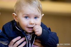 """Adam zyworonek fotografia lubuskie zagan zielona gora • <a style=""""font-size:0.8em;"""" href=""""http://www.flickr.com/photos/146179823@N02/33897163706/"""" target=""""_blank"""">View on Flickr</a>"""