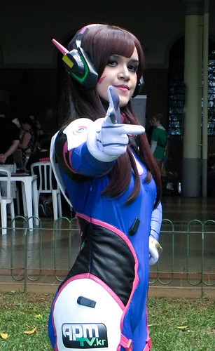 16-campinas-anime-fest-35.jpg