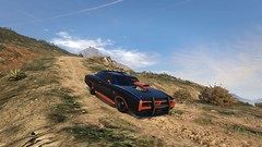 Grand Theft Auto V_20170418222227 (tails_prower_2040) Tags: grandtheftautoonline imponte duke odeath muscle