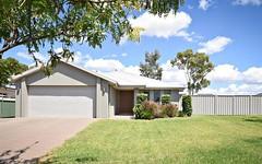 31 Carnegie Ave, Dubbo NSW