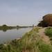 River Nile (2)