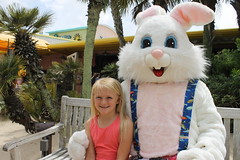 Easter Bunny 073