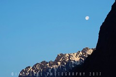 #moon #mountains #sky #blue #snow #scenic #calm #soothing #highaltitude #cold #immaturephotographyllp #eyeemphoto #alamyinstagram #shutterstock #shutterstockcontributor (Immature Photography LLP) Tags: highaltitude nature northsikkim lachung instagramapp square squareformat iphoneography clarendon