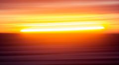 IMG_8336_web (blurography) Tags: abstract abstractimpressionism abstractimpressionist art blur camerapainting colors estonia fineart icm colorfiled colorfieldphotography onlycolorsimpressionism intentionalcameramovement nature natureabstract panning photoimpressionism sea seascape sky slowshutter visualart sunset