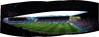 Hillsborough (nicnac1000) Tags: sheffield dcfc swfc hillsborough derby ground championship