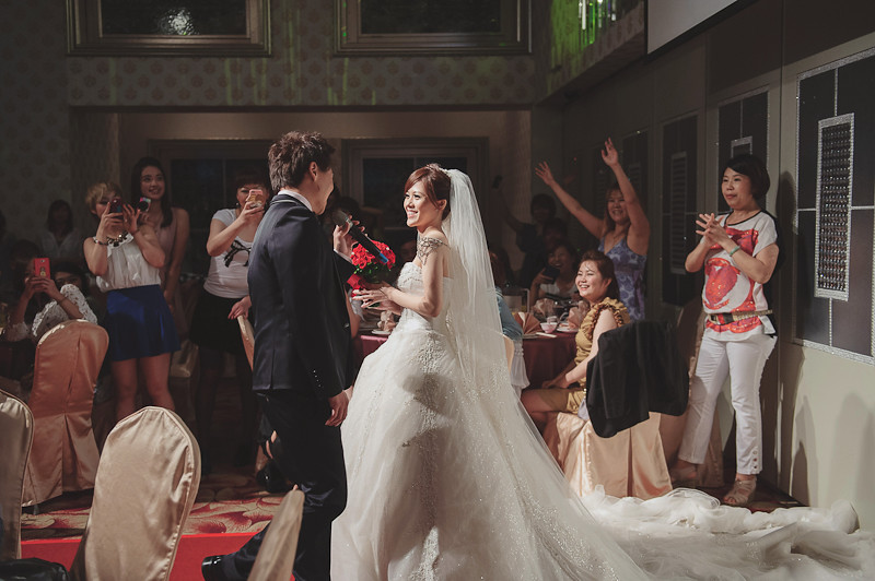 14909694714_4441240cb6_b- 婚攝小寶,婚攝,婚禮攝影, 婚禮紀錄,寶寶寫真, 孕婦寫真,海外婚紗婚禮攝影, 自助婚紗, 婚紗攝影, 婚攝推薦, 婚紗攝影推薦, 孕婦寫真, 孕婦寫真推薦, 台北孕婦寫真, 宜蘭孕婦寫真, 台中孕婦寫真, 高雄孕婦寫真,台北自助婚紗, 宜蘭自助婚紗, 台中自助婚紗, 高雄自助, 海外自助婚紗, 台北婚攝, 孕婦寫真, 孕婦照, 台中婚禮紀錄, 婚攝小寶,婚攝,婚禮攝影, 婚禮紀錄,寶寶寫真, 孕婦寫真,海外婚紗婚禮攝影, 自助婚紗, 婚紗攝影, 婚攝推薦, 婚紗攝影推薦, 孕婦寫真, 孕婦寫真推薦, 台北孕婦寫真, 宜蘭孕婦寫真, 台中孕婦寫真, 高雄孕婦寫真,台北自助婚紗, 宜蘭自助婚紗, 台中自助婚紗, 高雄自助, 海外自助婚紗, 台北婚攝, 孕婦寫真, 孕婦照, 台中婚禮紀錄, 婚攝小寶,婚攝,婚禮攝影, 婚禮紀錄,寶寶寫真, 孕婦寫真,海外婚紗婚禮攝影, 自助婚紗, 婚紗攝影, 婚攝推薦, 婚紗攝影推薦, 孕婦寫真, 孕婦寫真推薦, 台北孕婦寫真, 宜蘭孕婦寫真, 台中孕婦寫真, 高雄孕婦寫真,台北自助婚紗, 宜蘭自助婚紗, 台中自助婚紗, 高雄自助, 海外自助婚紗, 台北婚攝, 孕婦寫真, 孕婦照, 台中婚禮紀錄,, 海外婚禮攝影, 海島婚禮, 峇里島婚攝, 寒舍艾美婚攝, 東方文華婚攝, 君悅酒店婚攝, 萬豪酒店婚攝, 君品酒店婚攝, 翡麗詩莊園婚攝, 翰品婚攝, 顏氏牧場婚攝, 晶華酒店婚攝, 林酒店婚攝, 君品婚攝, 君悅婚攝, 翡麗詩婚禮攝影, 翡麗詩婚禮攝影, 文華東方婚攝