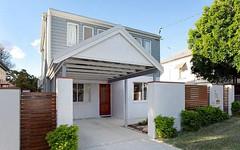 5 Wakefield Street, Albion QLD