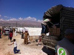 14925652803 7b1de640fd m Seans Trip to Lebanon