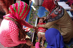 20140903_MCA_MCC Trip to Bandung