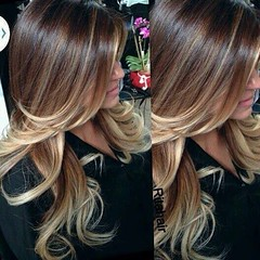 hair #hairstyle #instahair #TagsForLikes #hairstyles #haircolour... (deluxehairzh) Tags: brown haircut black hairdye fashion hair longhair hairdo style curly straighthair blonde brunette straight hairstyle hairstyles braid haircolor haircolour coolhair hairfashion hairideas longhairdontcare instahair perfectcurls hairoftheday instafashion tagsforlikes hairofinstagram braidideas uploaded:by=flickstagram instagram:photo=8193653806283699001461791747