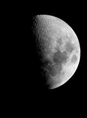 lune_26_02_07