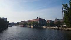 DSC_0026 (achinoam84) Tags: berlin europe 2014 phonepicture berlinmaraphon марафон путешествие