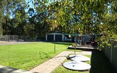 83 Perth Street, Vineyard NSW